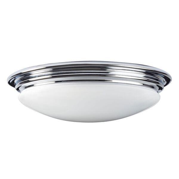 Led Bathroom Centre Light elstead led bath/brompton/f| bathroom lighting| bathroom ceiling