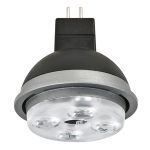 Astro GU5.3 LED 7w Dimmable Lamp