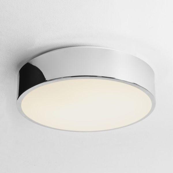 Led Bathroom Centre Light astro mallon led 7933| bathroom led lighting| ceiling light