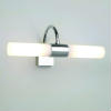 Astro Dayton wall light