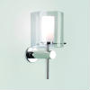 Astro 0342 Arezzo Wall Light
