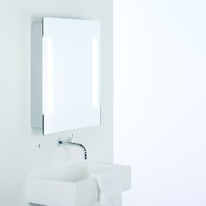illuminated mirror cabinet ip44 bathroom mirror cabinet bathroom