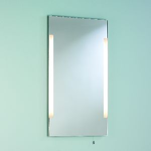 Imola Illuminated Bathroom Mirror