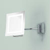 Astro Lighting 0485 Niro Illuminated Vanity Mirror