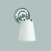 Astro Lighting 0507 Anton bathroom wall light