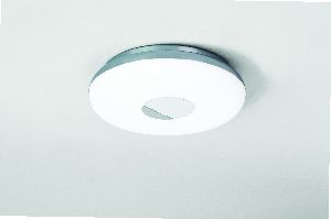 Ceiling Lights  Bathroom on Modern Ceiling Light From Astro Bathroom Lighting Range Complete With