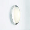 Astro Dakota 180 ceiling light