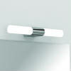 Astro Lighting 0650 Padova Round Polished Chrome