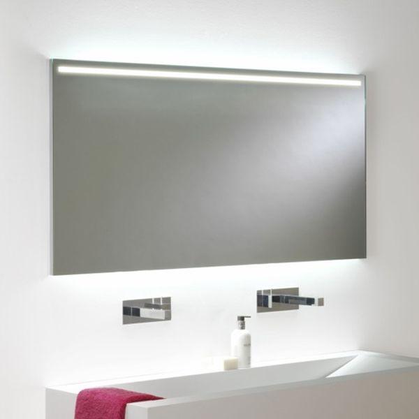 bathroom mirror led bathroom lighting bathroom lighting centre