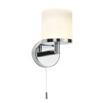 Endon Lipco 39608 Wall Light