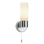Endon Pure 34483 Wall Light