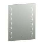 Endon Spegel 13759 LED Illuminated Bathroom Mirror