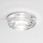 Astro 5600 Frascati Round Fire Rated Downlighter