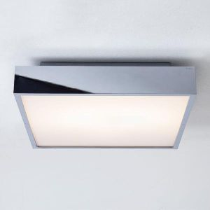 ceiling bathroom lighting led polished chr bathroom lighting centre