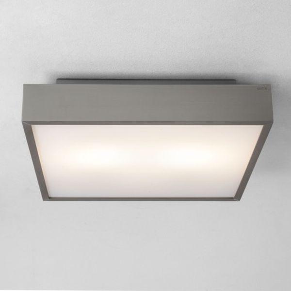 Led Bathroom Centre Light astro taketa led mn 7160| matt nickel bathroom light| bathroom