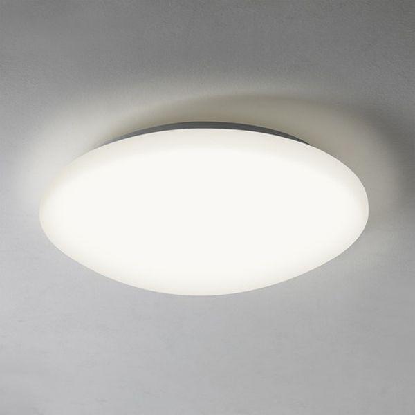 Led Bathroom Centre Light astro massa 300 led 7995| bathroom led lighting| bathroom ceiling