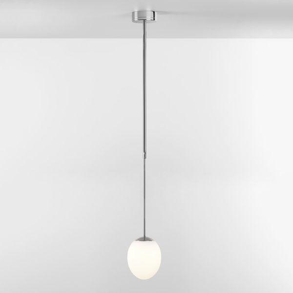 Led Bathroom Centre Light astro kiwi led pendant 8011| bathroom lighting| bathroom ceiling