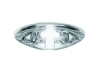 Recessed Ceiling Light | Bathroom Recessed Lighting