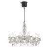 Masiero Drylight S12 Bathroom Chandelier