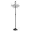 Masiero Drylight STL6 Bathroom Floor Lamp