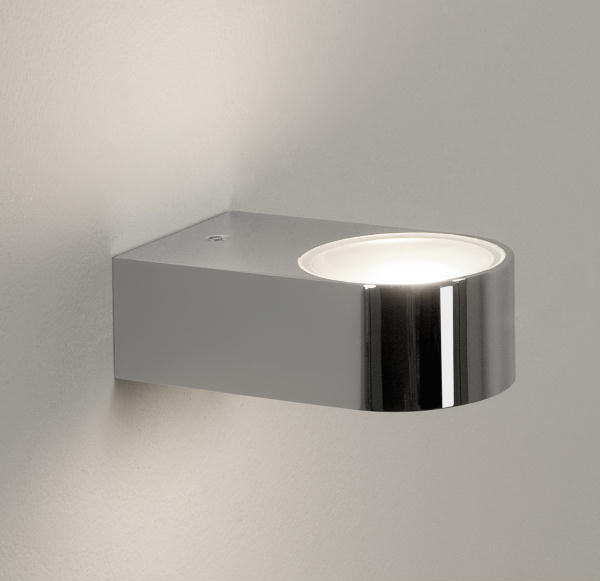 bathroom lighting centre astro epsilon 0600 bathroom wall light bathroom lighting 10892
