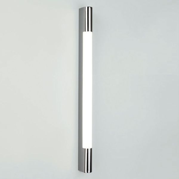 Astro Lighting 0479  Palermo 900 Wall Light