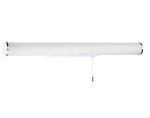 Dar Sutton Large LED Wall Light