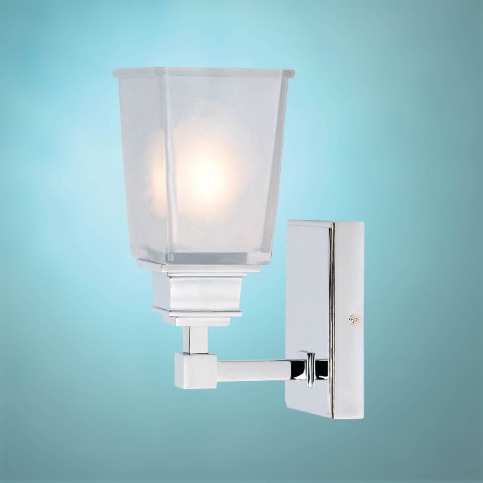 bathroom lighting centre elstead bathroom wall light bath ay1 aylesbury brass wall 10892