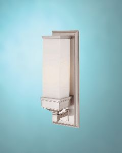 Blogger bathroom light bathroom lights zones for Bathroom zones ip rating