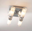 Reflex Bathroom Ceiling Light