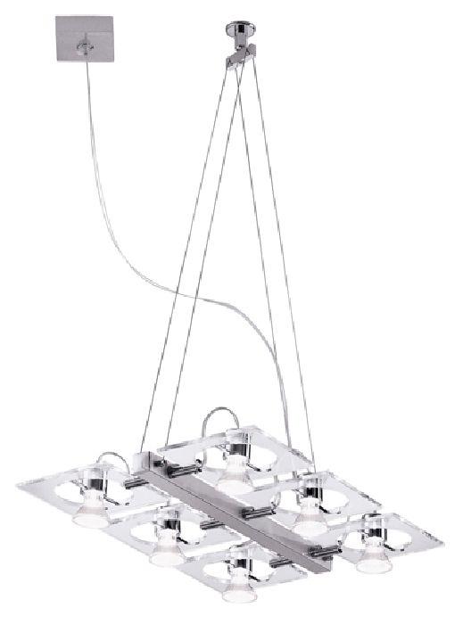 Fabbian Bathroom Ceiling Pendant Bathroom Lighting Centre