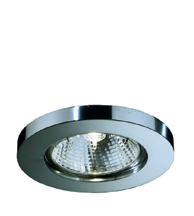 bathroom lighting centre fabbian venere bathroom lighting centre 10892
