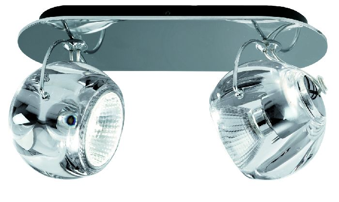 bathroom lighting centre bathroom spotlights bathroom lighting centre 10892