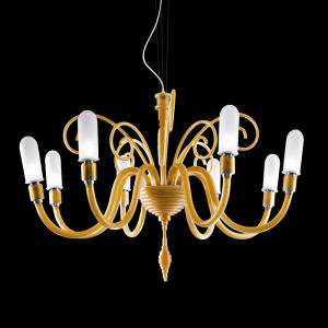 zone 2 bathroom chandelier | chandeliers for bathroom UK